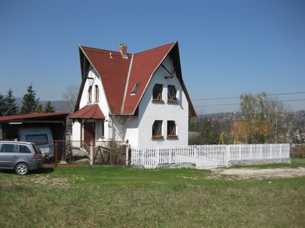 Hungary_Mishkoltz_48 (614x460, 187Kb)