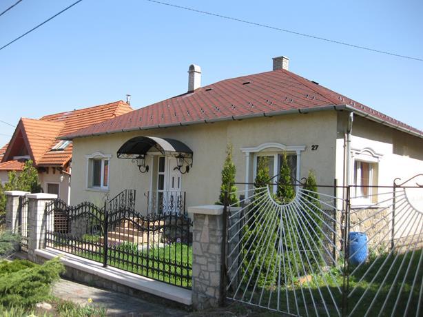 Hungary_Mishkoltz_50 (614x460, 239Kb)