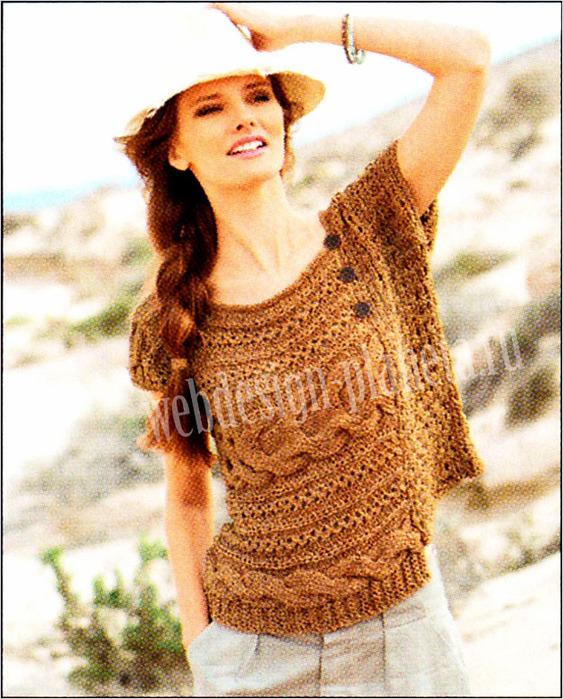 pulover-spicami-cveta-nugi (563x700, 195Kb)