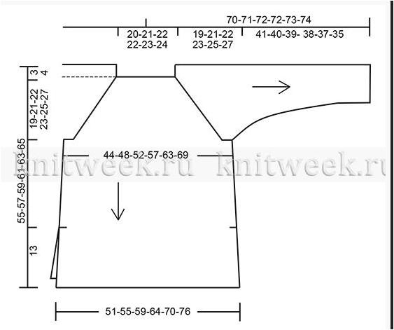 Fiksavimas.PNG1 (563x471, 72Kb)