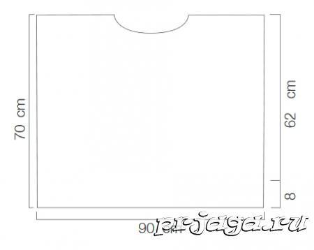 0378e005fa0fe74caab7340ececfc851 (450x358, 23Kb)