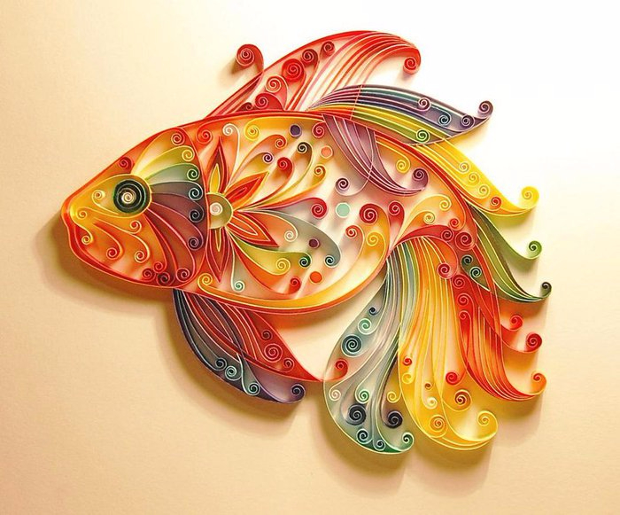 65046728_1286571536_Quilling_fish_by_iron_maiden_art (700x581, 367Kb)