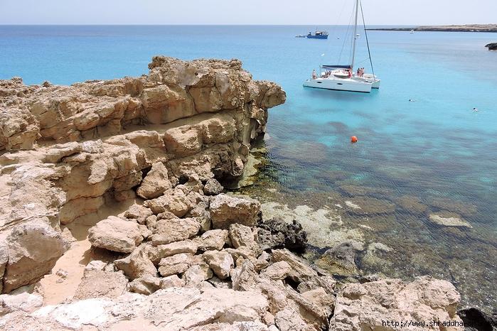 Кипр, май 2016 (288) (700x466, 354Kb)