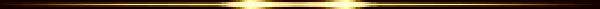 0_940c3_fb45ce27_XL (600x9, 7Kb)