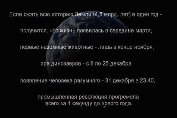 wMGGChR4Y0o (604x402, 31Kb)