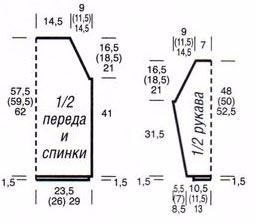 azhurnaya-kotochka-s-rukavami-reglan_1 (256x224, 38Kb)