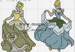 Превью Дисней принцессы (700x492, 433Kb)