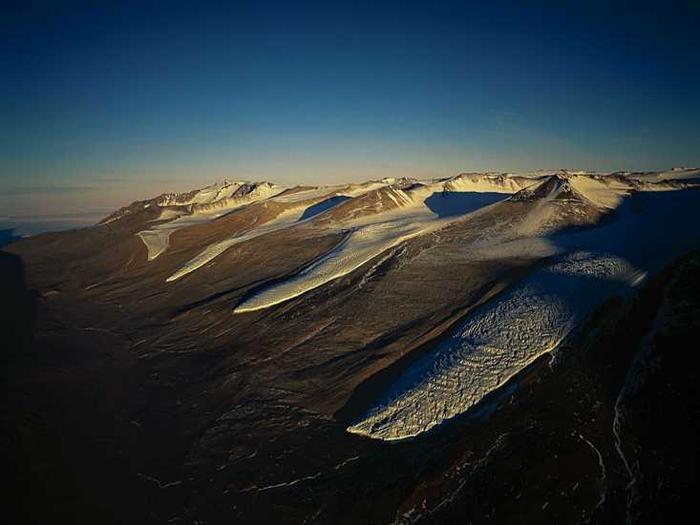160907-Suhie-doliny (700x525, 227Kb)