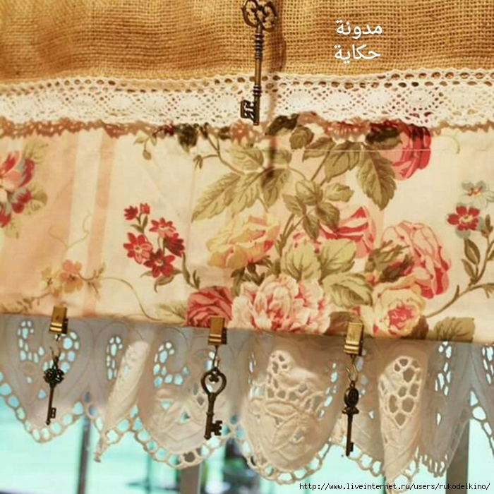 Country curtains greenville de 2