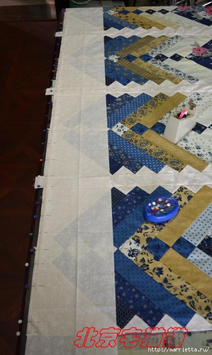 Лоскутное панно-ковер на стену. Пошаговый МК (22) (417x700, 242Kb)