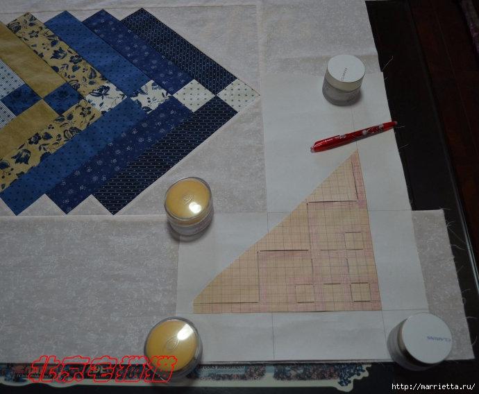 Лоскутное панно-ковер на стену. Пошаговый МК (46) (690x568, 196Kb)