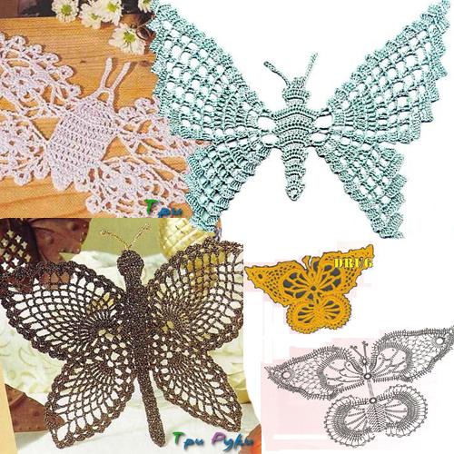 3937385_butterflyhook (500x500, 240Kb)