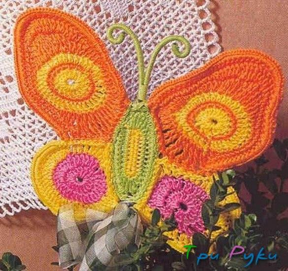 3937385_butterflyhook8 (585x551, 104Kb)