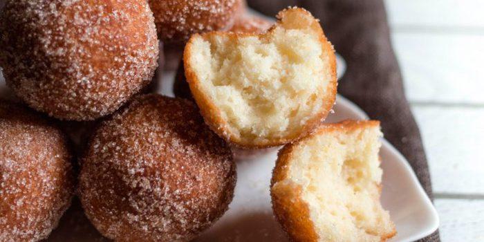 3290568_donuts_1471025494800x400 (700x350, 50Kb)