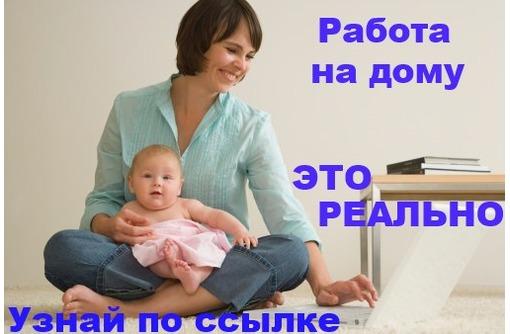 4020840_ (510x334, 43Kb)