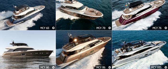 яхты1 (700x290, 369Kb)
