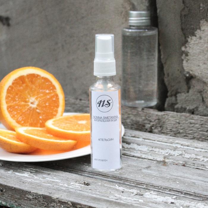 Гидролат апельсина, тоник апельсиновый, апельсиновая вода, натуральный тоник/4487210_ (700x700, 366Kb)