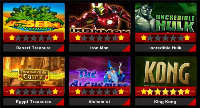 games (640x346, 268Kb)