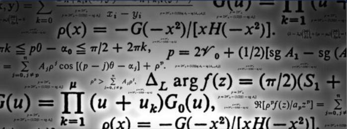 3906024_matematika (700x260, 170Kb)