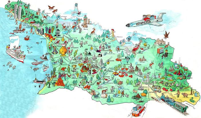 1457166238_turisticheskaya-karta-gruzii (700x412, 172Kb)