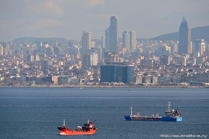 Стамбул (170) (700x466, 281Kb)