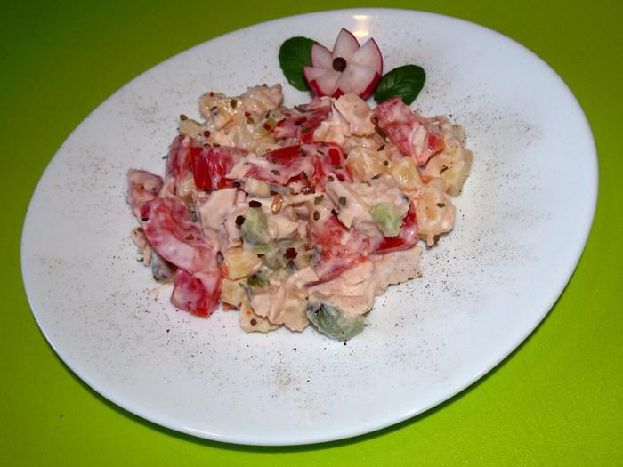 ovownoj-salat-s-kuricej-i-kivi (700x525, 84Kb)