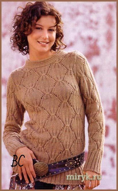пуловер1 (410x664, 183Kb)