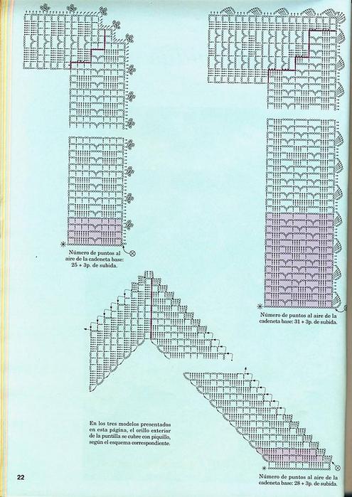284683--44349330-m750x740-u89f07 (495x700, 373Kb)