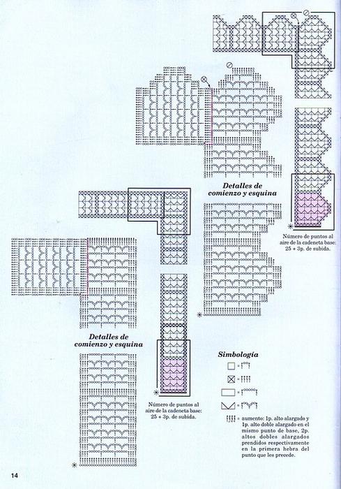 284683--44349644-m750x740-ue3fb5 (489x700, 416Kb)