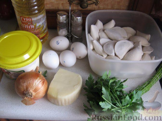 Приготовить лечо из помидор и перца лука и моркови на зиму рецепты