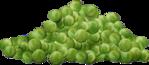 Превью 27el (400x175, 135Kb)