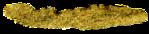 Превью 32el (700x159, 194Kb)