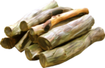Превью 36el (400x261, 206Kb)
