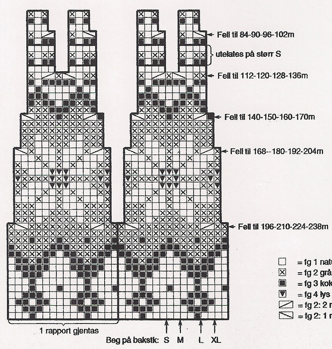 сканирование0015 (666x700, 550Kb)