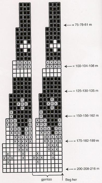 сканирование0021 (392x700, 288Kb)