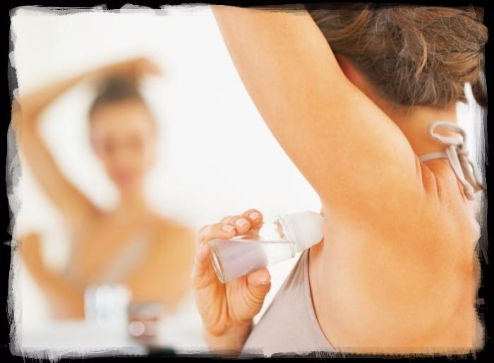 """alt=""""Для чего нужны дезодоранты, как ими правильно пользоваться?""""/2835299__6_ (700x514, 536Kb)"""