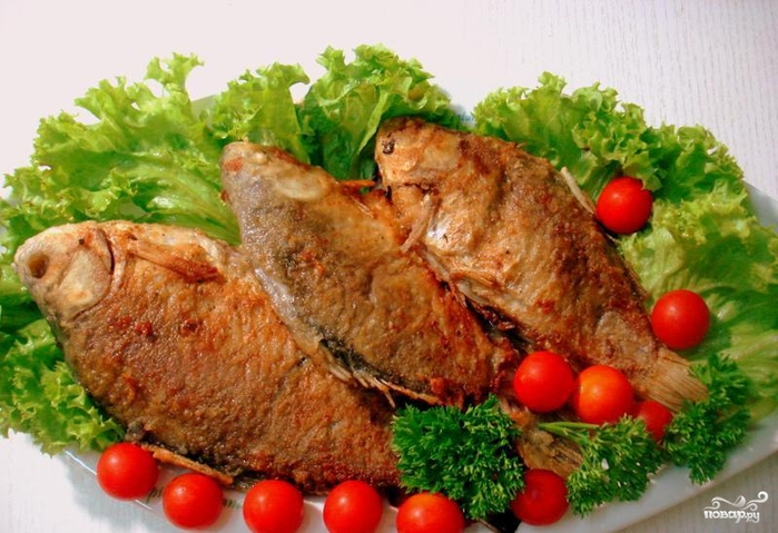 Рецепты из карася/5281519_karas_na_skovorode136852 (700x479, 261Kb)