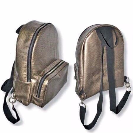 Выкройки и виды рюкзаков купить детский рюкзак lassig акула синий