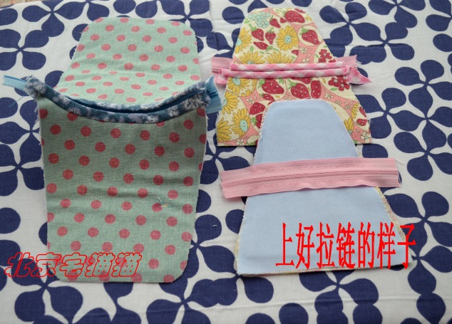 Как сшить сумку-рюкзак (6) (634x455, 331Kb)