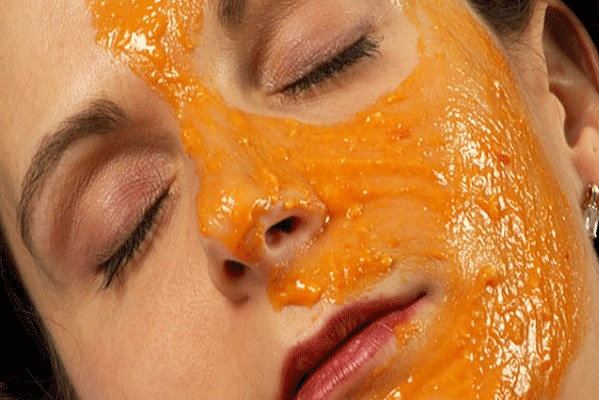 oblepih-maski (599x400, 101Kb)