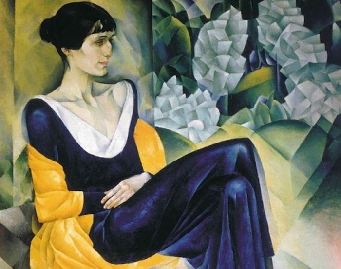 Anna-Ahmatova-portret-1 (700x553, 121Kb)