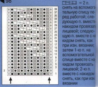 original (372x330, 39Kb)