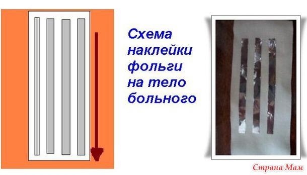 17011796_94447nothumb650 (610x348, 43Kb)