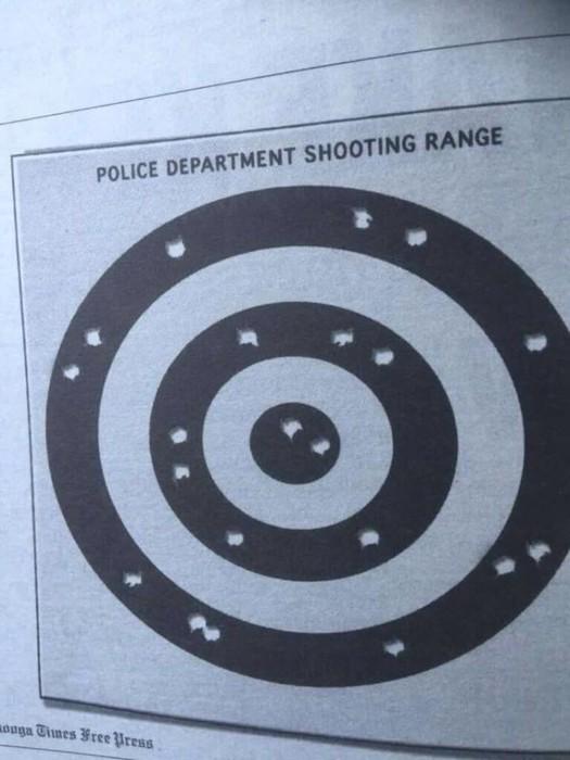 target (525x700, 71Kb)