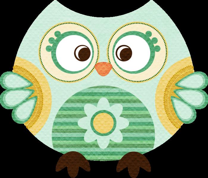_owl1 (700x598, 483Kb)