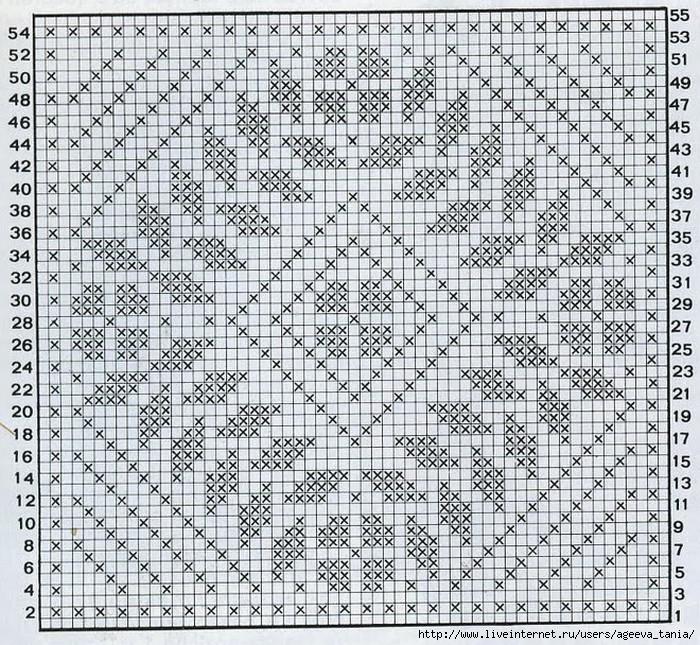 c2 (700x645, 470Kb)