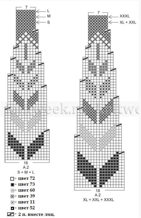 Fiksavimas.PNG3 (452x700, 266Kb)