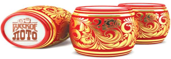 russkoe-loto (600x210, 55Kb)
