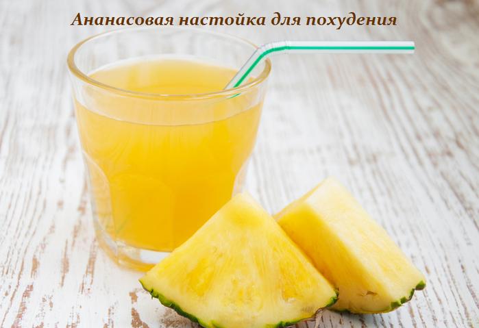 2749438_Ananasovaya_nastoika_dlya_pohydeniya (699x479, 455Kb)