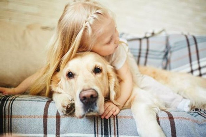 Берегите детей! 5 популярных советов психологов, которые лучше не слушать